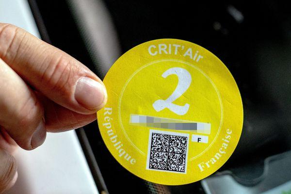 Toutes les mesures préfectorales de restrictions de la circulation ont pris fin samedi 6 juillet 2019 après-midi