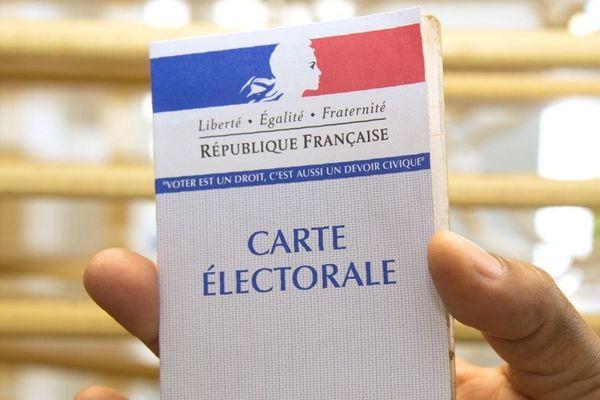 37 électeurs sur les listes électorales au Tartre-Gaudran, la plus petite commune des Yvelines.