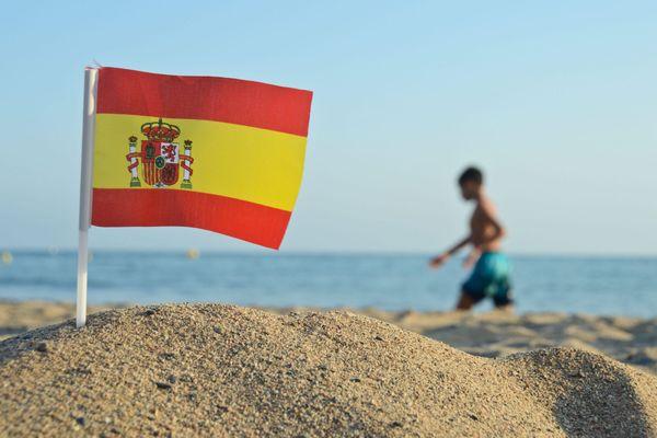 L'Espagne rouvre ses portes à toutes les personnes vaccinées à partir du 7 juin 2021