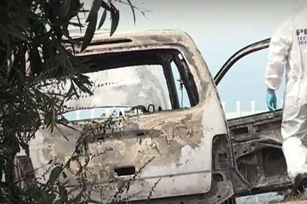 En 2019, les assassinats ont une fois de plus fait la une de l'actualité en Corse.
