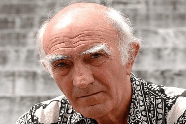 Pierre Garcia-Fons - archives