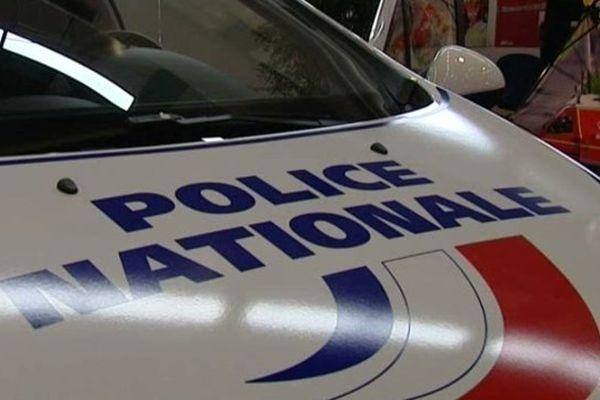 Les services conjoints de police et de gendarmerie sont intervenus dans différents bars et discothèque de Périgueux pour démanteler un trafic de stupéfiants.