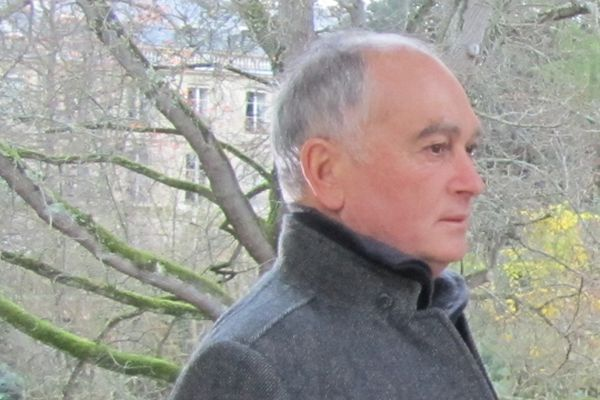 Jean-Paul Eymond