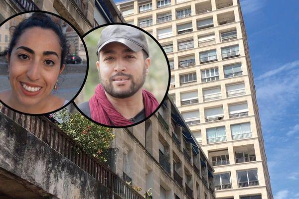 Marseille et Alger ont beaucoup en commun, les jeunes reporters des Haut-Parleurs de Méditerranée explorent ces deux villes emblématiques