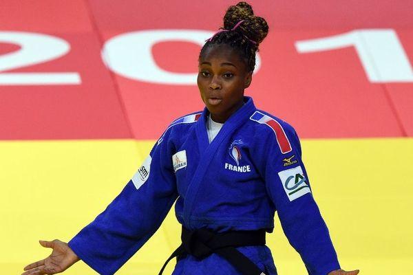 Priscilla et Astride Gneto ne sont pas retenues pour les championnats du monde de judo qui se dérouleront à Tokyo du 25 août au 1er septembre prochains.