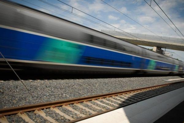Le projet de LGV vers Toulouse toujours sur les rails ?