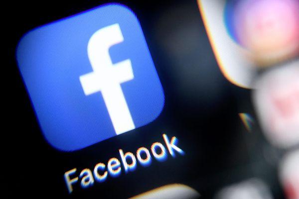 Se rencontrer pour finaliser une vente conclue sur les réseaux sociaux est à proscrire durant une épidémie.