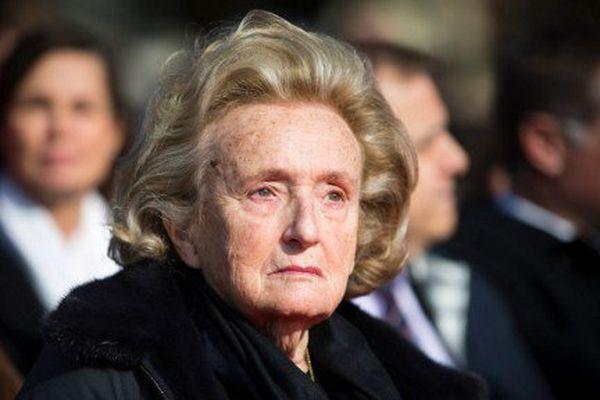 La conseillère départementale de Corrèze a quitté vendredi 23 septembre 2016 l'hôpital où son mari Jacques est toujours soigné