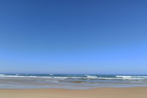 Le temps estival et le plaisir du retour sur les plages font parfois oublier les dangers de l'océan