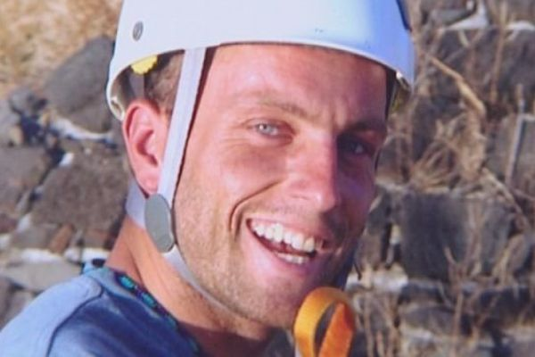 Assises du Jura : la victime, Eric Virot, avait 31 ans