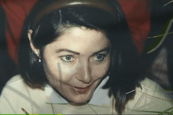 Marie-Michèle Calvez