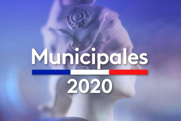 Découvrez tous les résultats du 2nd tour des élections municipales 2020 en Normandie, commune par commune, dès leur publication officielle, sur le site de France 3 Normandie.