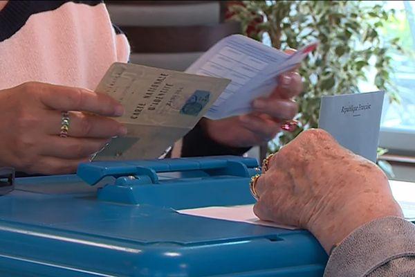 Les électeurs de Dordogne, toujours les plus civiques, ils sont en tête de la mobilisation pour ce scrutin