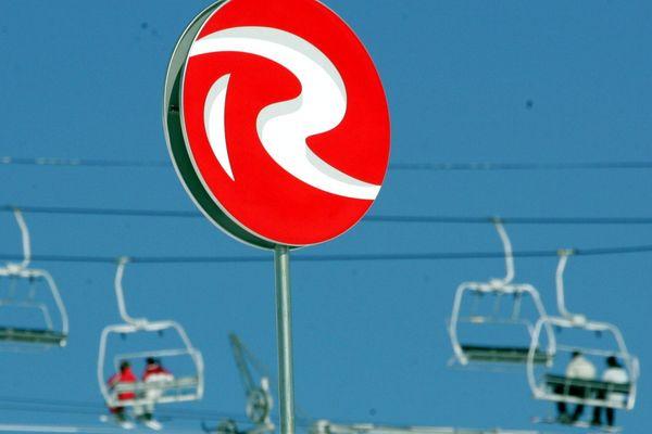 Le groupe Rossignol va céder l'une de ses filiales à une start-up de Haute-Savoie. (Archives)