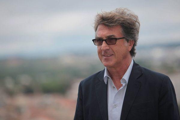 L'acteur François Cluzet tournera dans l'Orne au printemps prochain