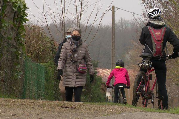 Vouneuil-sous-Biard dépasse désormais les 6.000 habitants.