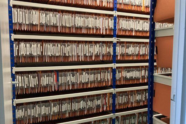 A Chaumont, certains médecins s'occupent de près de 2.000 patients. Le double de la moyenne nationale.