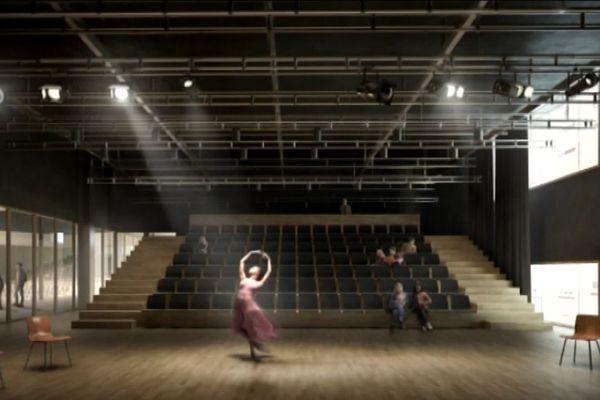 Le projet des ateliers de la danse au musée Guimet de Lyon est abandonné par l'équipe municipale de Grégory Doucet