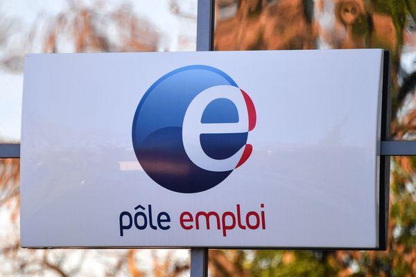 Globalement le nombre de demandeurs d'emploi a augmenté pour le 3ème mois consécutif en Occitanie, même si le nombre de chômeurs totalement privés d'emploi a légèrement baissé.