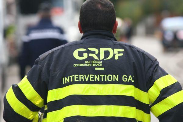 Une fuite de gaz a provoqué l'évacuation d'élèves d'une école élémentaire à Issy-les-Moulineaux.