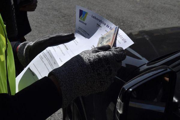 Depuis ce mercredi 21 juillet des certificats de vaccination ou des tests négatifs au COVID sont exigés pour l'entrée en Espagne des touristes en provenance d'Occitanie, sauf par la route.