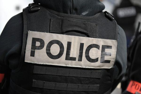 Au moins quatre mineurs ont été convoqués par la police dans les Bouches-du-Rhône pour apologie du terrorisme après la minute de silence en hommage à Samuel Paty.