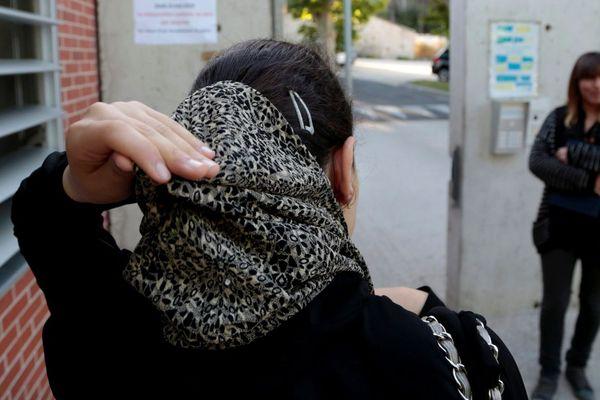 Deux salariées musulmanes attendaient la réponse de la justice européenne pour savoir si elles ont le droit ou non de porter un voile au travail