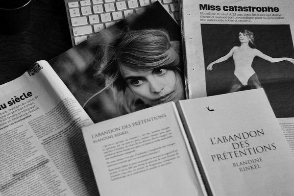 Libé, Télérama, Les Inrocks... une presse élogieuse