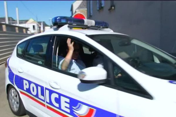 Aux assises de la Sarthe une femme soupçonnée d'avoir, en juin 2015, fait assassiner son ex-mari