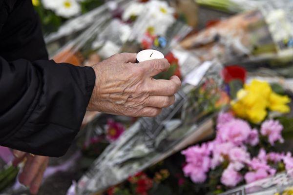 Le 11 mars est une journée d'hommage aux victimes du terrorisme depuis 2005 au niveau européen. Elle est désormais célébrée en France depuis son instauration en novembre 2019.