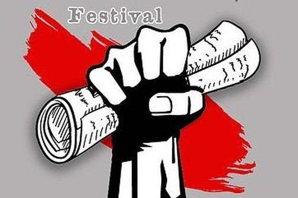 Pour sa quatrième édition, le festival orléanais Les Médiatiques s'intéresse au rôle des médias et des journalistes dans les révolutions citoyennes.