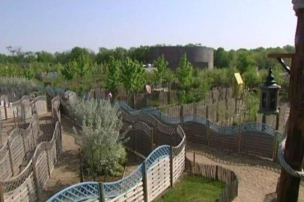 Le Bioscope a fermé ses portes en septembre 2012