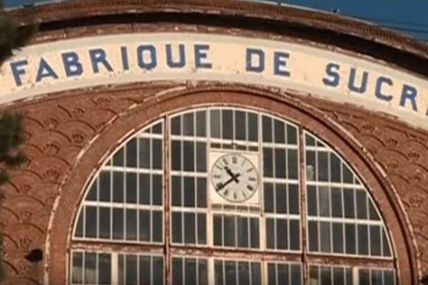 Une manifestation est organisée le vendredi 1er mars contre la fermeture de la sucrerie d'Eppeville