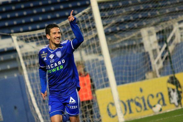 Chaouki Ben Saada espère avoir le sourire, ce soir, au coup de sifflet final.