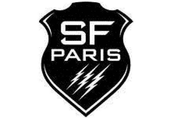 Le Stade Français a rendu hommage à Nicolas Chauvin, décédé après un arrêt cardiaque en plein match.