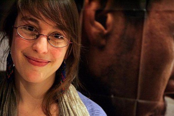 La réalisatrice toulousaine Léa Fehner en 2010.
