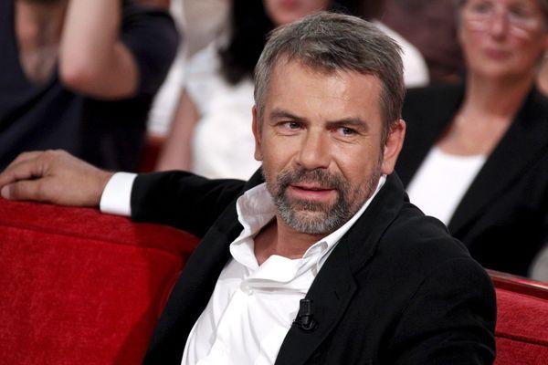 L'acteur Philippe Torreton va incarner Jaurès