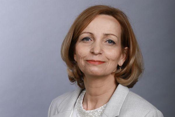 Carole Canette remporte les Municipales 2020 à Fleury-les-Aubrais