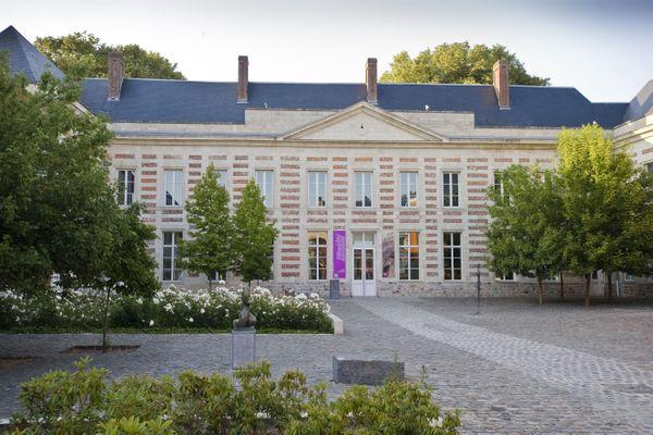 Le musée accueille la dernière exposition de son triptyque pour les 150 ans de la naissance du peintre.