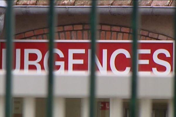 Les urgences de nuit de Clamecy ne seront pas fermées, mais il n'y aura plus qu'un médecin urgentiste la nuit, au lieu de 2