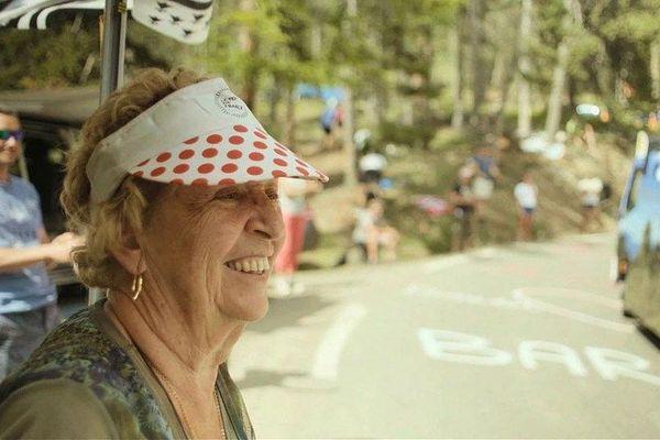 """""""La grand messe, un amour de tour"""", un documentaire sur les à côtés du Tour de France à ne pas rater, sur France 3 !"""