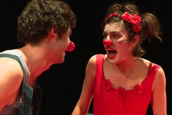 Le Théâtre national de Nice mise sur Shakespeare et le rire pour sa nouvelle saison
