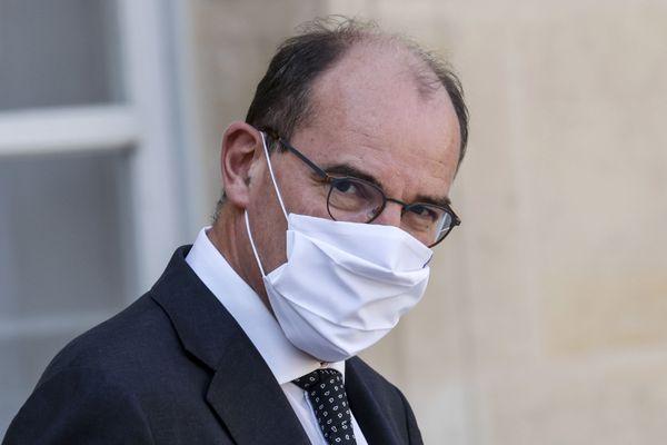 Le premier ministre Jean Castex est attendu à Clermont-Ferrand lundi 5 octobre. Au programme : mobilité et rénovation énergétique.