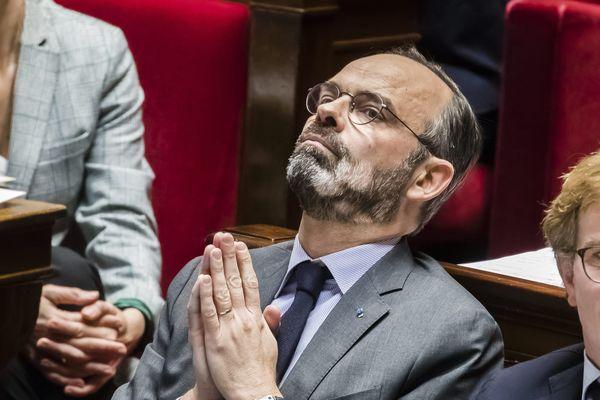 L'annonce de l'utilisation du 49-3 par le Premier ministre Edouard Philippe pour la réforme des retraites a fait réagir plusieurs députés picards.