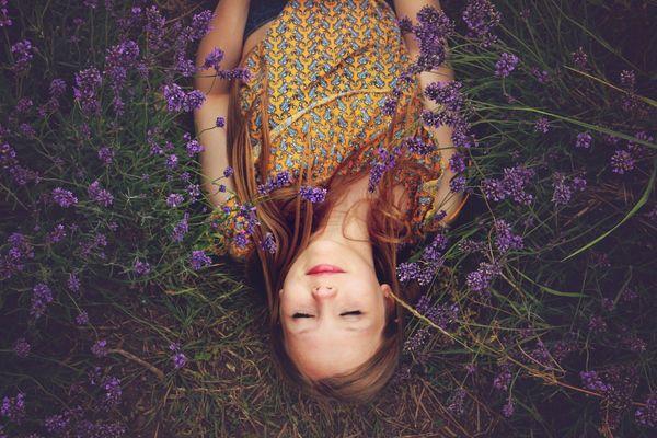 L'auto-hypnose permet un voyage intérieur de reconnexion entre votre Inconscient et votre Conscience.