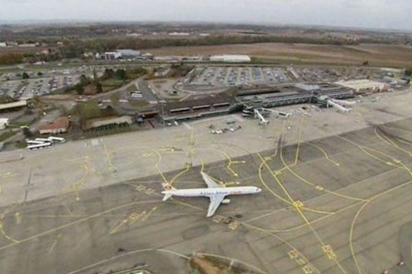 1 166 100 passagers ont été transportés en 2012