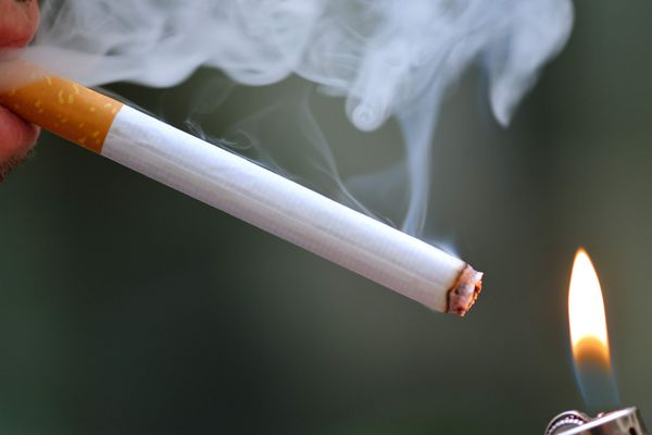 Santé publique France a publié, le 29 janvier, son bulletin consacré au tabagisme en 2017. En France métropolitaine, on y dénombre un millions de fumeurs quotidiens en moins par rapport à 2016. La baisse n'est par contre pas flagrante en Occitanie.