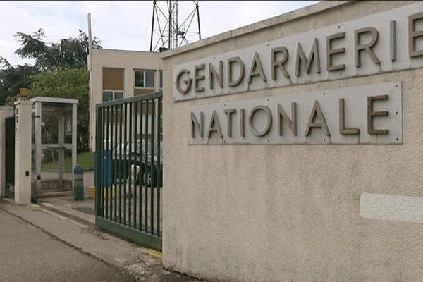 10 cambriolages ont été résolus par les gendarmes de Haute-Vienne