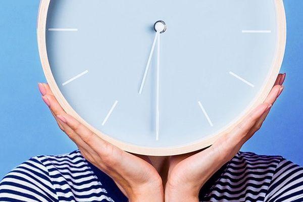 Votre nouveau rendez-vous d'info, du lundi au vendredi sur France 3 Provence-Alpes-Côte d'Azur