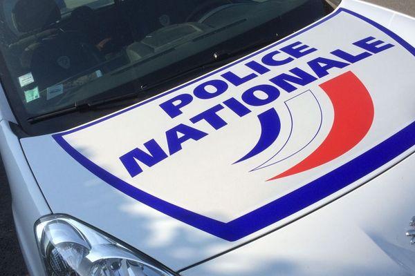 Le 3 mars, une centaine de policiers sont intervenus pour mettre fin au trafic de drogue dans la tour 4 de la rue Feyder.